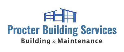 Procter Building Services